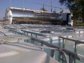 Heizungsgold Energywasser 2035 in jeder erfoderlichen Menge lieferbar
