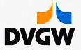 Alpenland Heizungswasser KG - Mitglied im DVGW